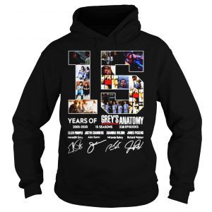 Cameron Boyce Thank You For The Memories Tribute Hoodie