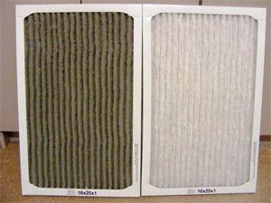 Filter Www Rsphvac Com Furnace Filters Diy Air Conditioner
