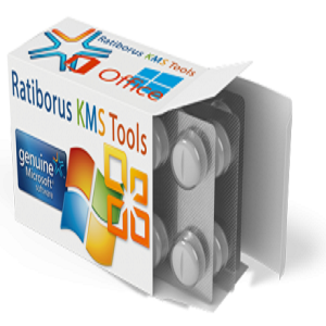 Ratiborus KMS Tools 12 10 2017 Portable [latest], download Ratiborus