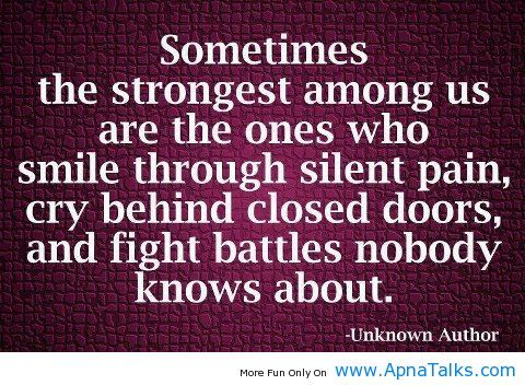 Yes So True Inspirational Quotes Life Quotes Words