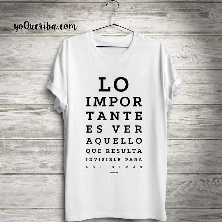 230358f20dae2 Camiseta