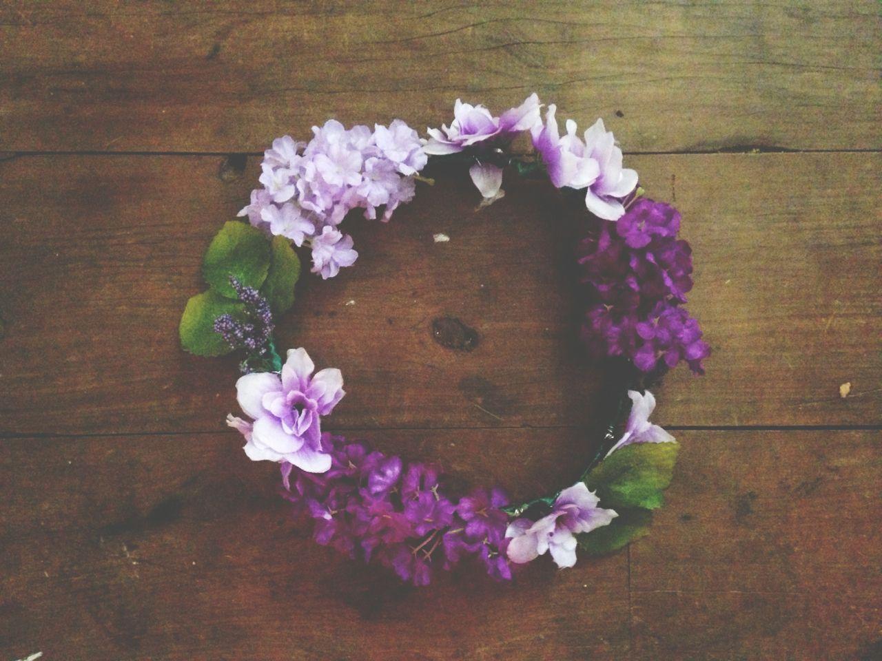 s s floral wreath for k s s s s izmirmasajfo