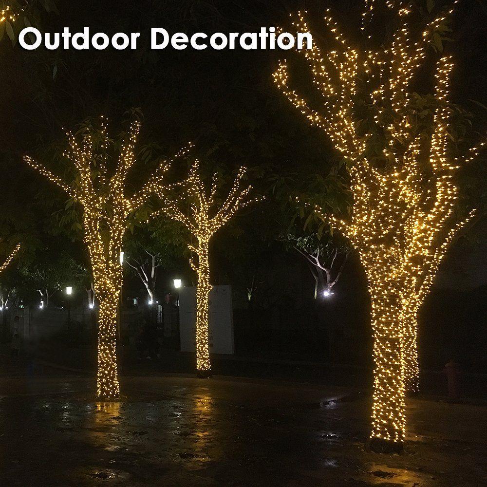 Pin On Christmas Lights