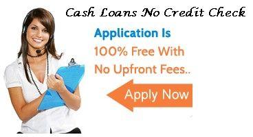 Cash advance loans tacoma wa image 2