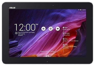 "ASUS Transformer Pad TF103CX 10.1"" Internet Tablet 8GB WiFi Android 4.4 Black B https://t.co/QjqFN1srK1 https://t.co/QOP9pdb7nq"