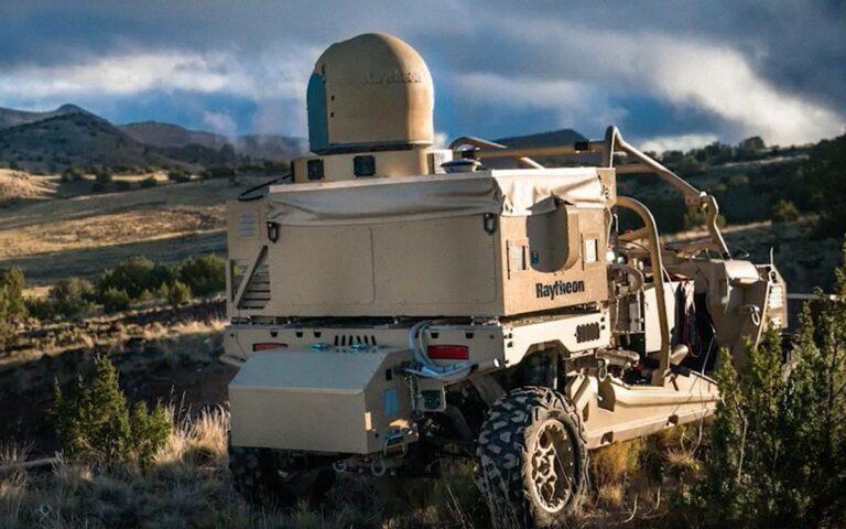 Pin on Modern Military