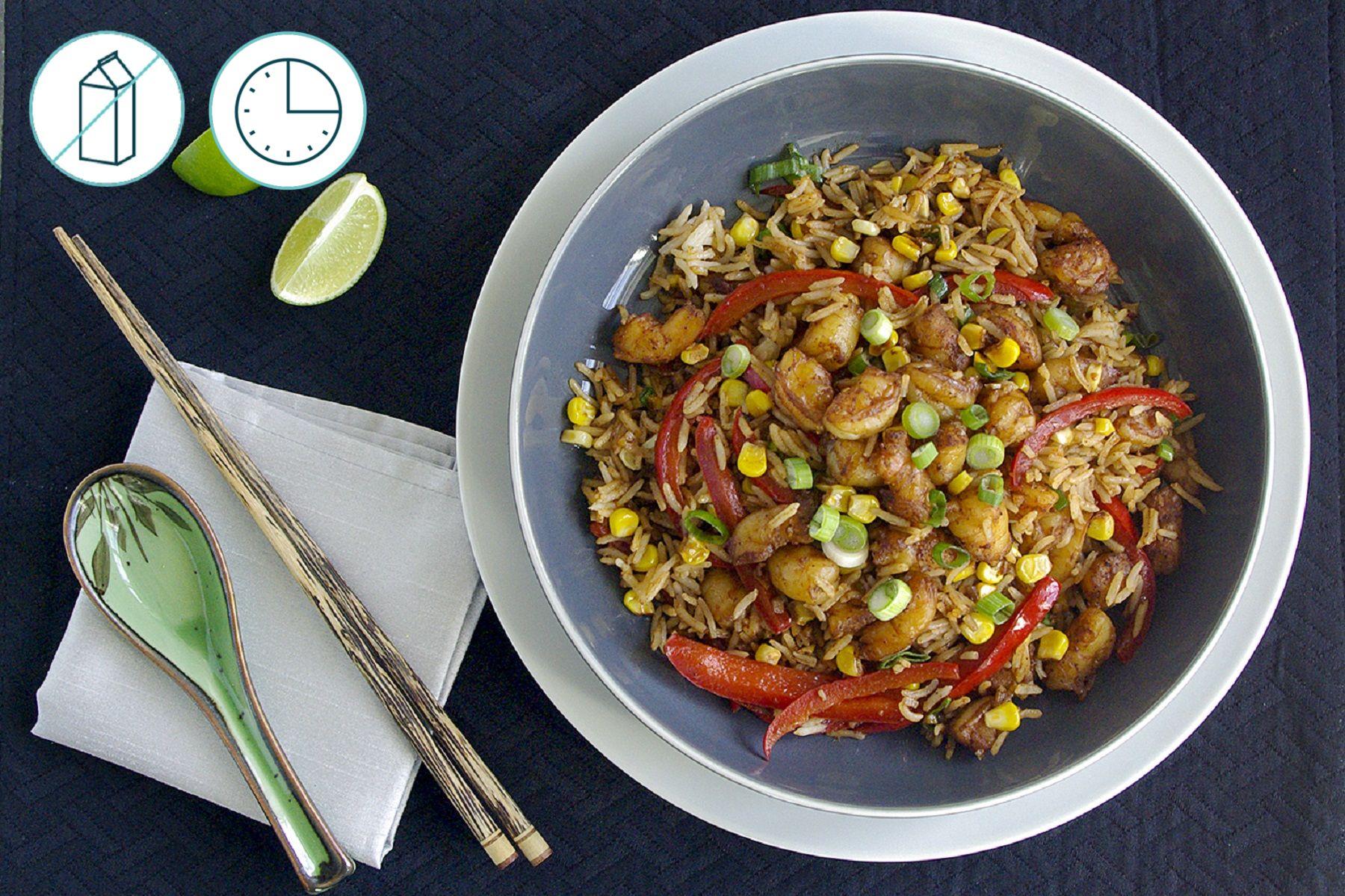 Pin on good food recipes