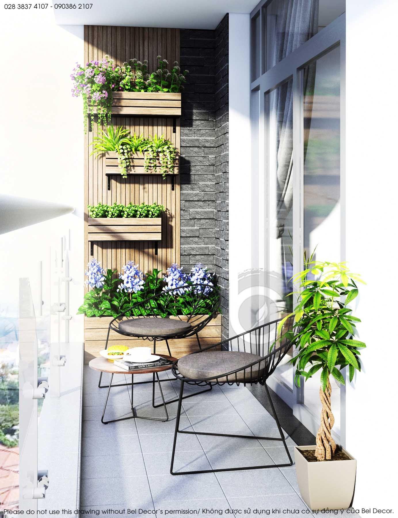 Ghim Của Suman Kundliya Tren Dry Balcony Trong 2020 Ban Cong Sống Ngoai Trời Y Tưởng Trang Tri Nha Cửa