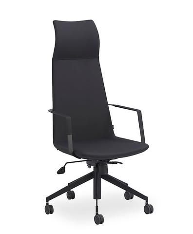Zone Exclusive Office Chair Office Chair Office Furniture