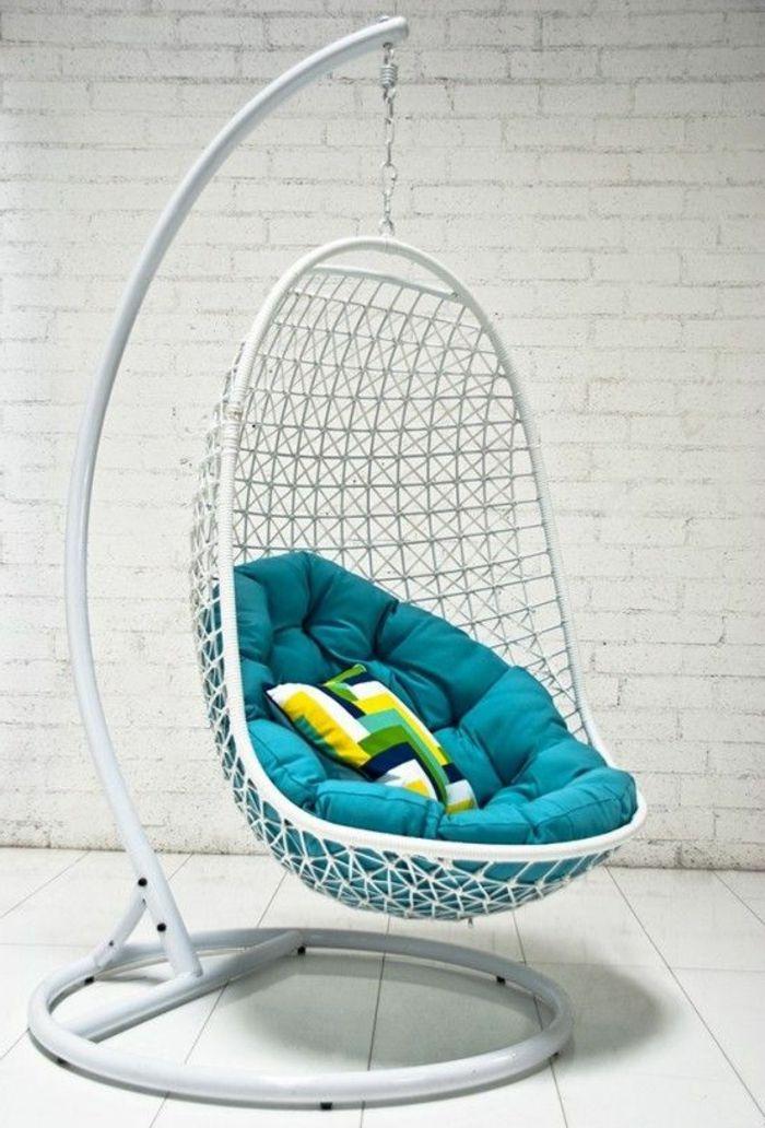 h ngesessel mit gestell einige exklusive modelle id es de jardin sessel h ngesessel mit. Black Bedroom Furniture Sets. Home Design Ideas