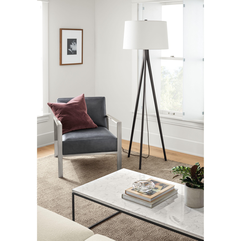 Lane Modern Floor Lamp Modern Floor Lamps Modern Lighting