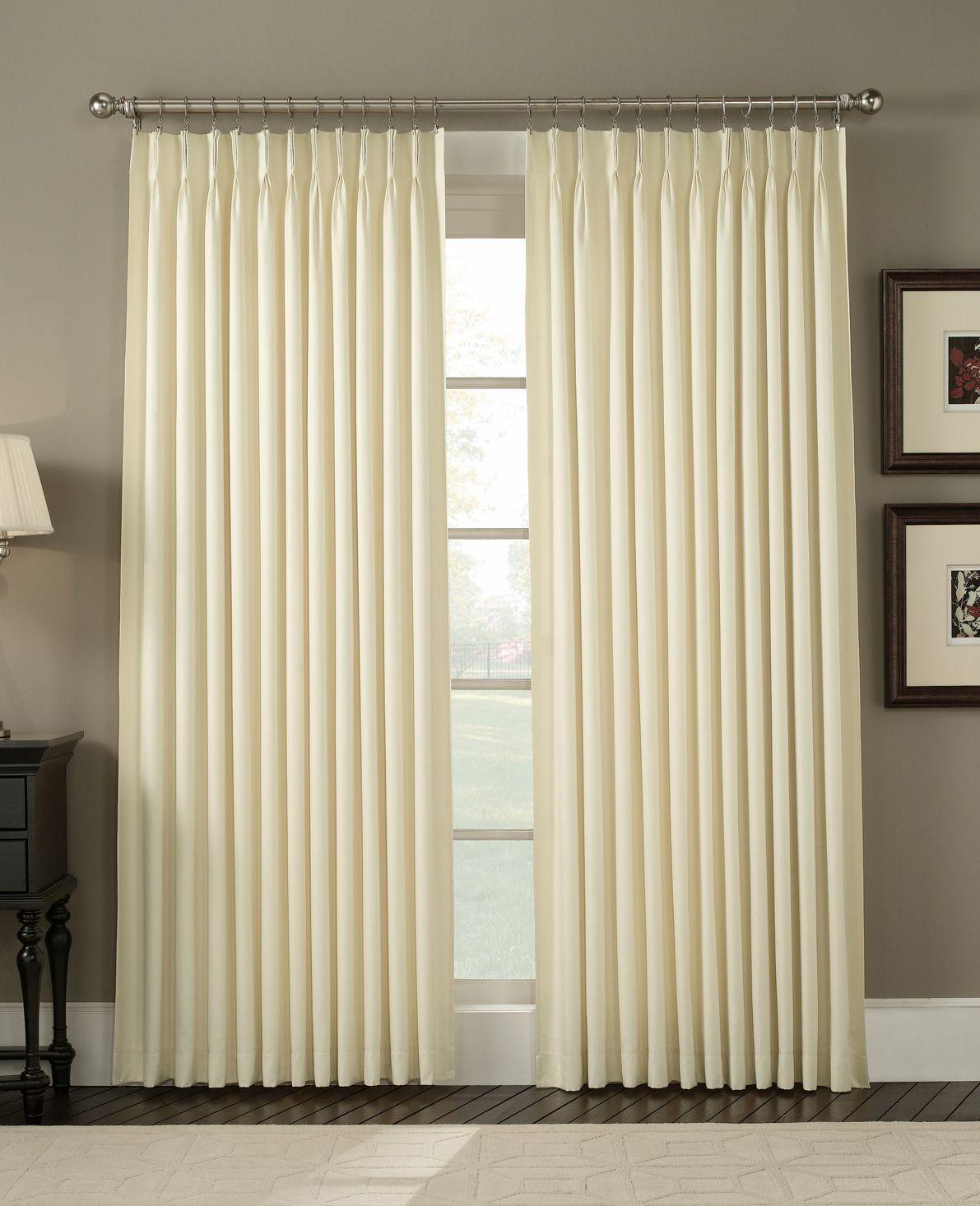 Designers Curtains For Living Room Inspiration Image Result For Curtain Designs For Living Room  Curtain Ideas Decorating Design