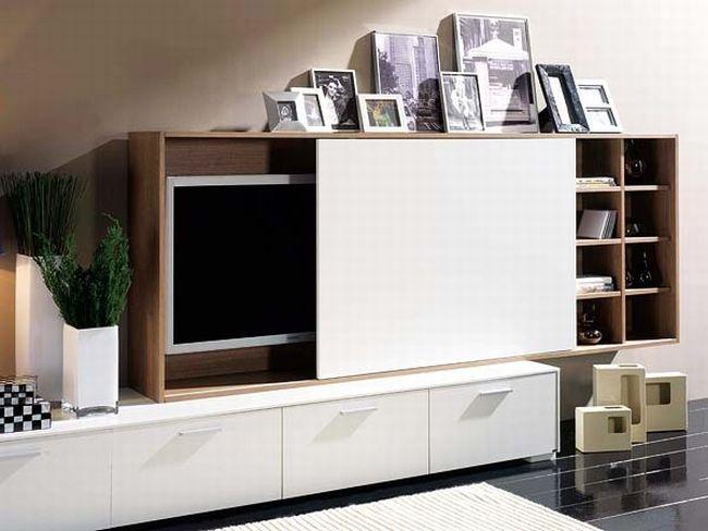 Top 30 Modern Cabinets | Modern cabinets, Interior design ...