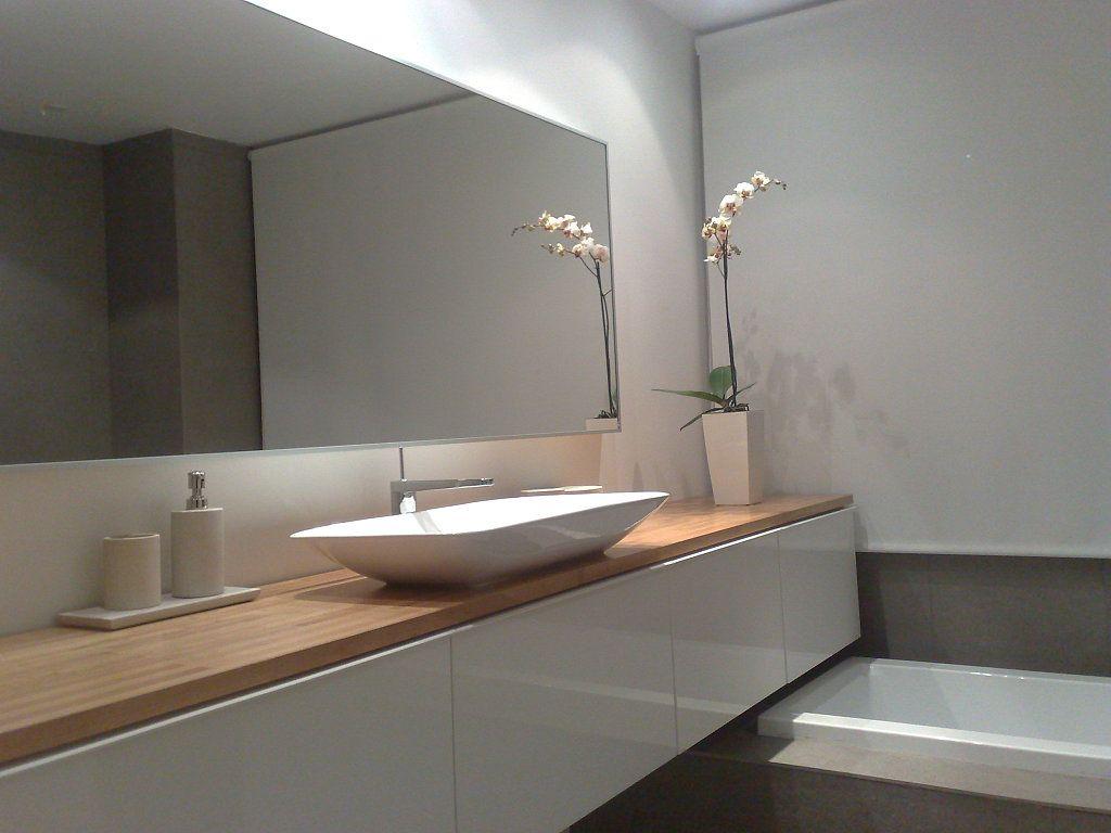 Me enseñais vuestros baños de Ikea? | Decorar tu casa, Ikea y Es facil