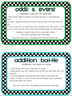 picture about Printable Math Games 2nd Grade referred to as Printable 1st or 2nd quality Math Online games Galore.for the