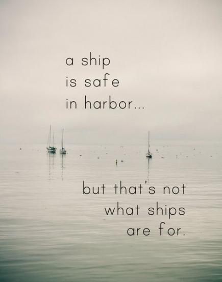 36 trendy quotes adventure love comfort zone #quotes ...