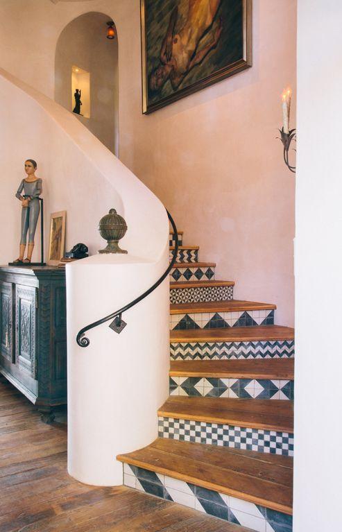 Pin de Fachadas de Casas en Fachadas de Casas Mexicanas Pinterest