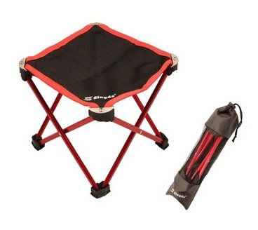 Amazing Beach Canvas Casual Outdoor Camping Folding Stool Small Theyellowbook Wood Chair Design Ideas Theyellowbookinfo