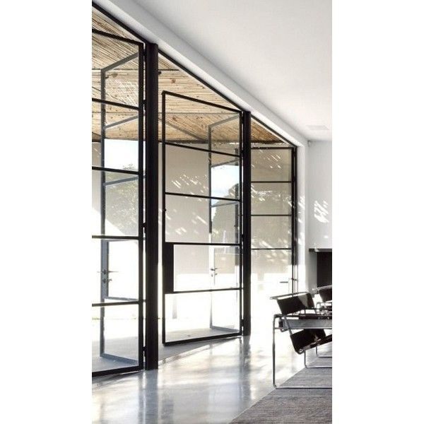 Pin By Michelle Yack On Bpm Steel Doors House Design
