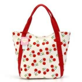 cute cheap tote bags - - Yahoo Image Search Results | Bags ...
