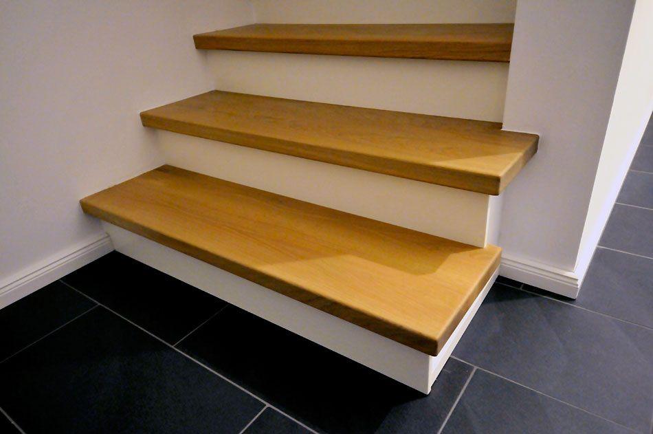 die besten 25 holztreppe bauen ideen auf pinterest treppen garderoben unter treppen und. Black Bedroom Furniture Sets. Home Design Ideas