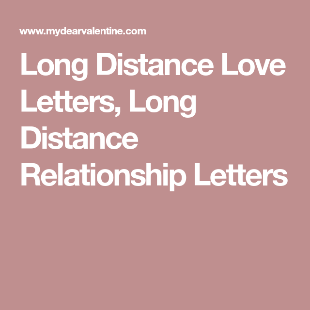 Famous Sad Long Distance Relationship Quotes Tagalog Tumblr ...