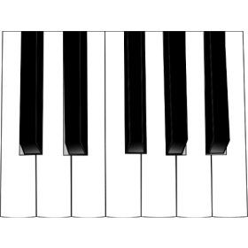 Little Piano (Free) Free piano, Piano, Kindle fire apps