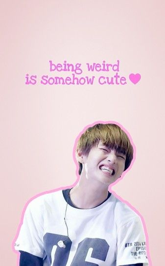 V Taehyung Bts Wallpaper Cute Xd Laffff Kim Taehyung Wallpaper V Cute Bts Wallpaper Iphone Taehyung