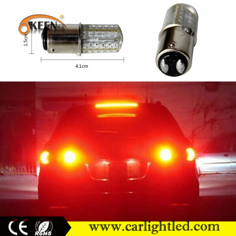 Led Bulbs 1157 Car Bulb Car Led