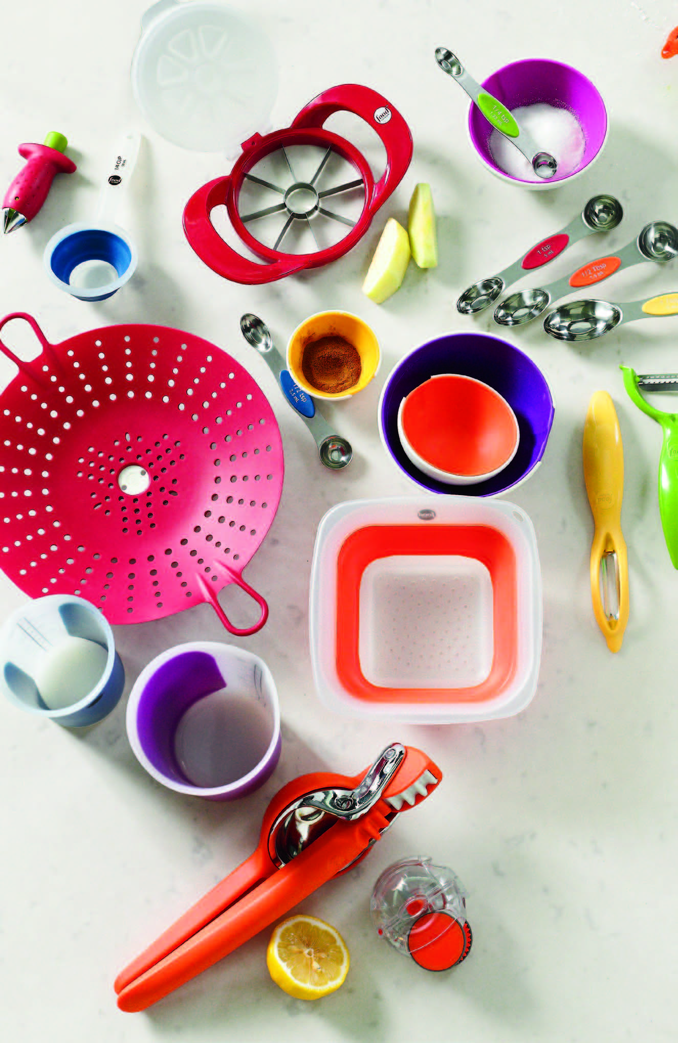 Kohls Wedding Registry.Colorful Gadgets From Kohl S Wedding Registry Wedding Ideas