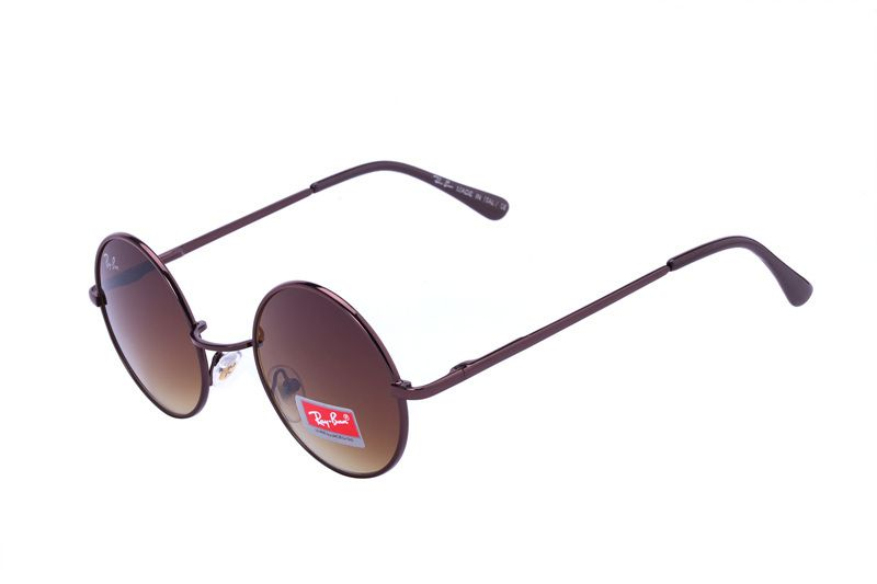 Ray-Ban Ray Ban RB3025 Large Aviator 001/3E Arista Gold Metal Sunglasses Gradient Red/Violet Lens | My obsession... Sunglasses | Pinterest | Ray Ban Rb3025, ...