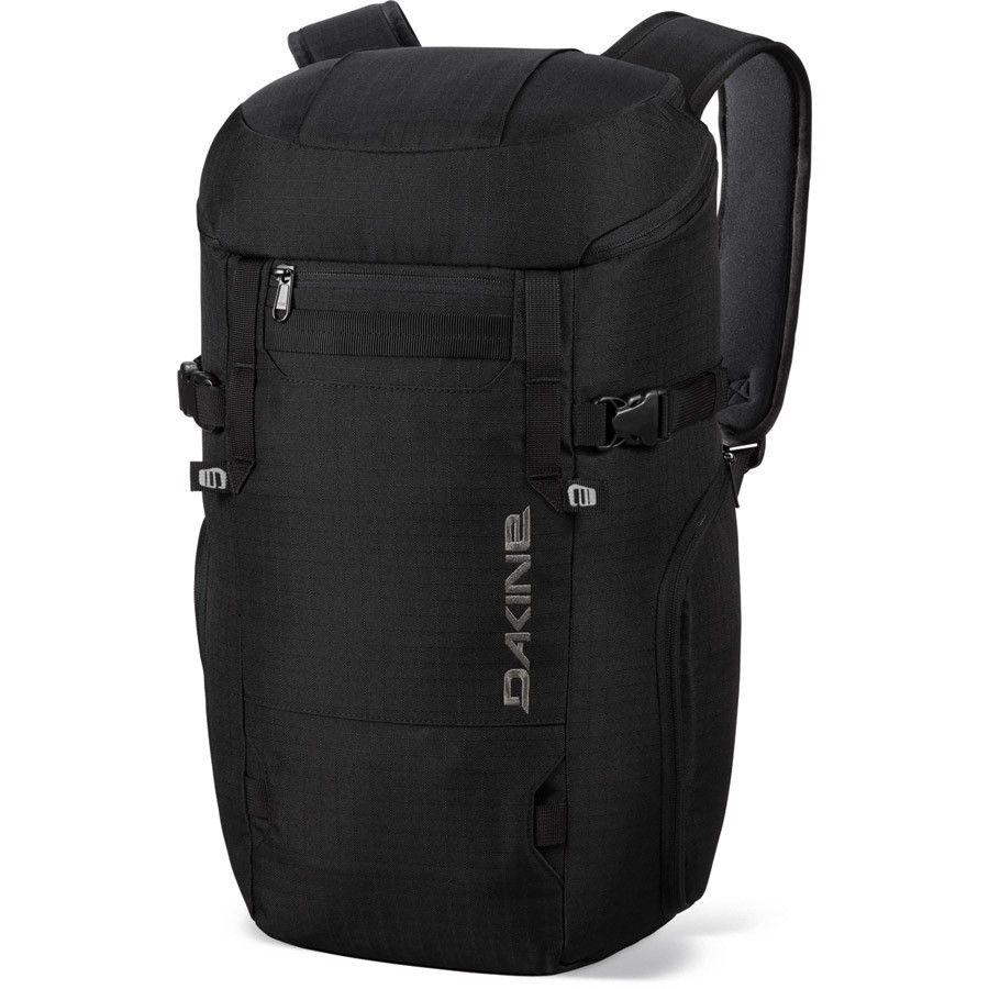 Transfer Dlx Boot Pack 35l Ski Boot Bags Boot Bag Dakine Backpacks