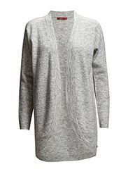 Esprit - Sweaters cardigan
