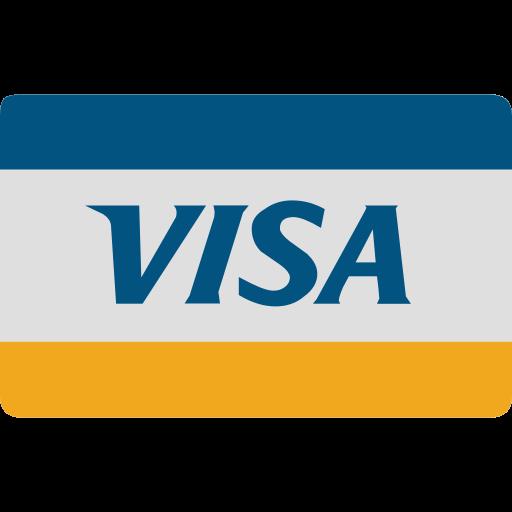 Visa Aktien