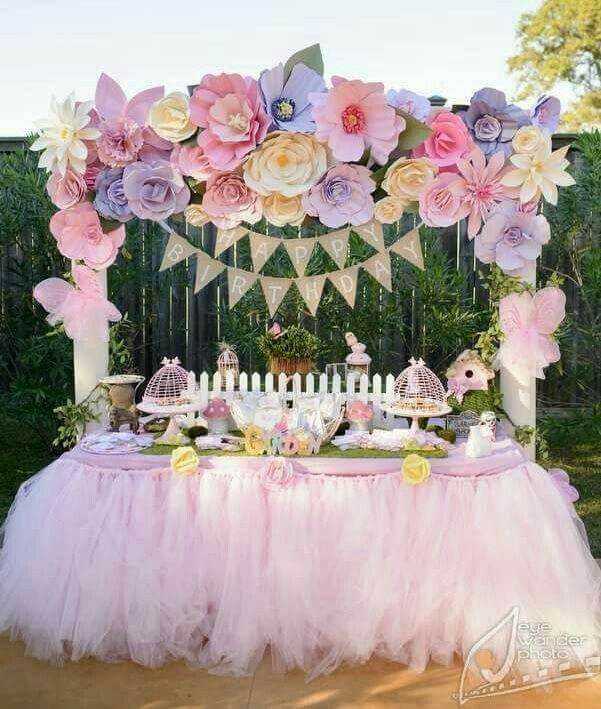 Pin de elisa en party pinterest unicornio fiesta de for Decoracion y ambientacion de eventos