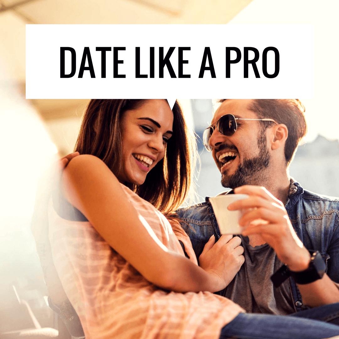 asian and latino dating