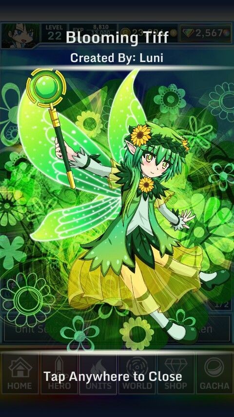 Image Result For Anime Chibia