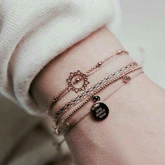 Photo of . –  .  – #jewelryposter #opaljewelry #tiffanyjewelry