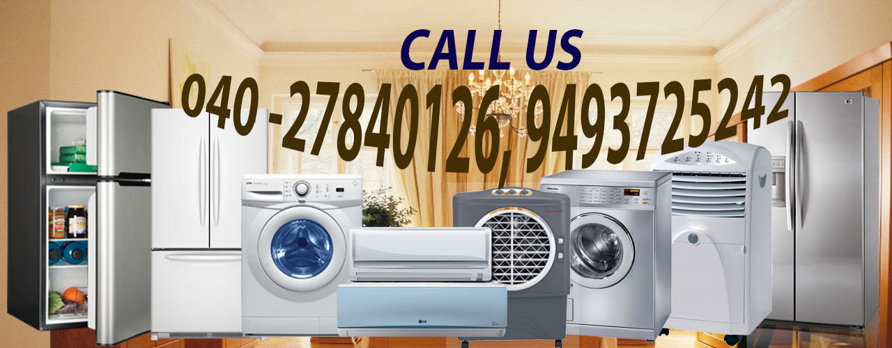 Samsung Service Center in Hyderabad Contact No.+91