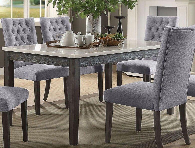 design de mobiliário contemporâneo #inspiraçõesdelayout ...