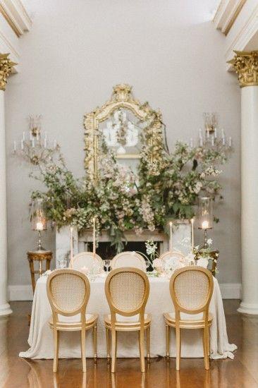 Lartington Hall Wedding Venue on the North Yorkshire and ...