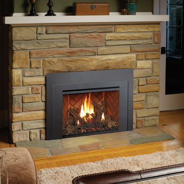 Pin On Gas Fireplace Inserts
