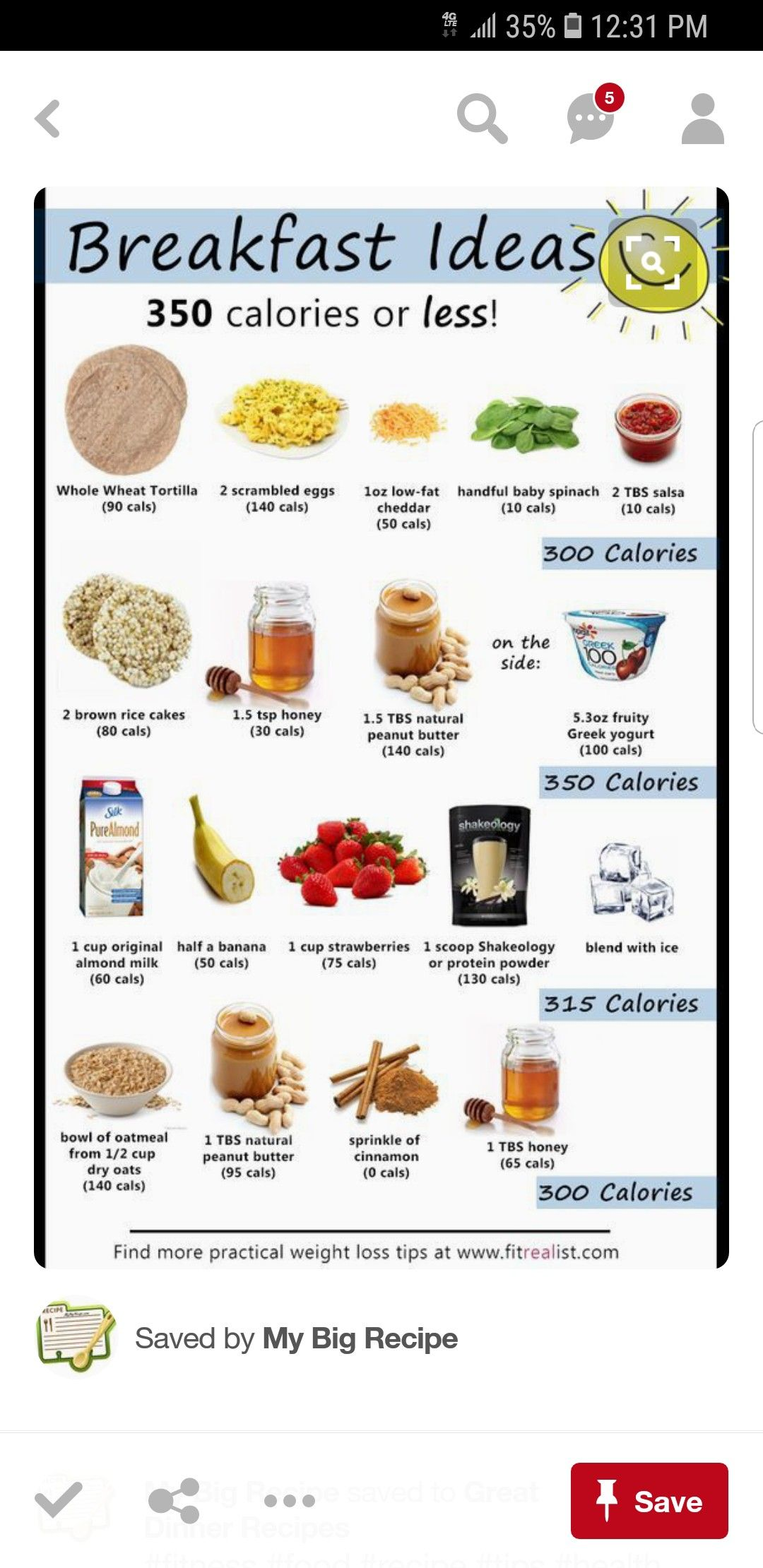 Pin by barbara garcilazo on diet rice cakes 300