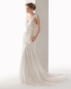 Tiendas vestidos para boda ubeda
