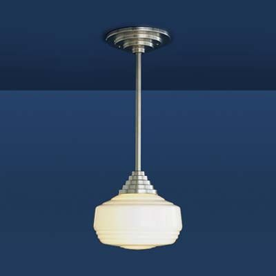 1000 images about lighting entry hall on pinterest schoolhouse light pendant lights and art deco art deco kitchen lighting