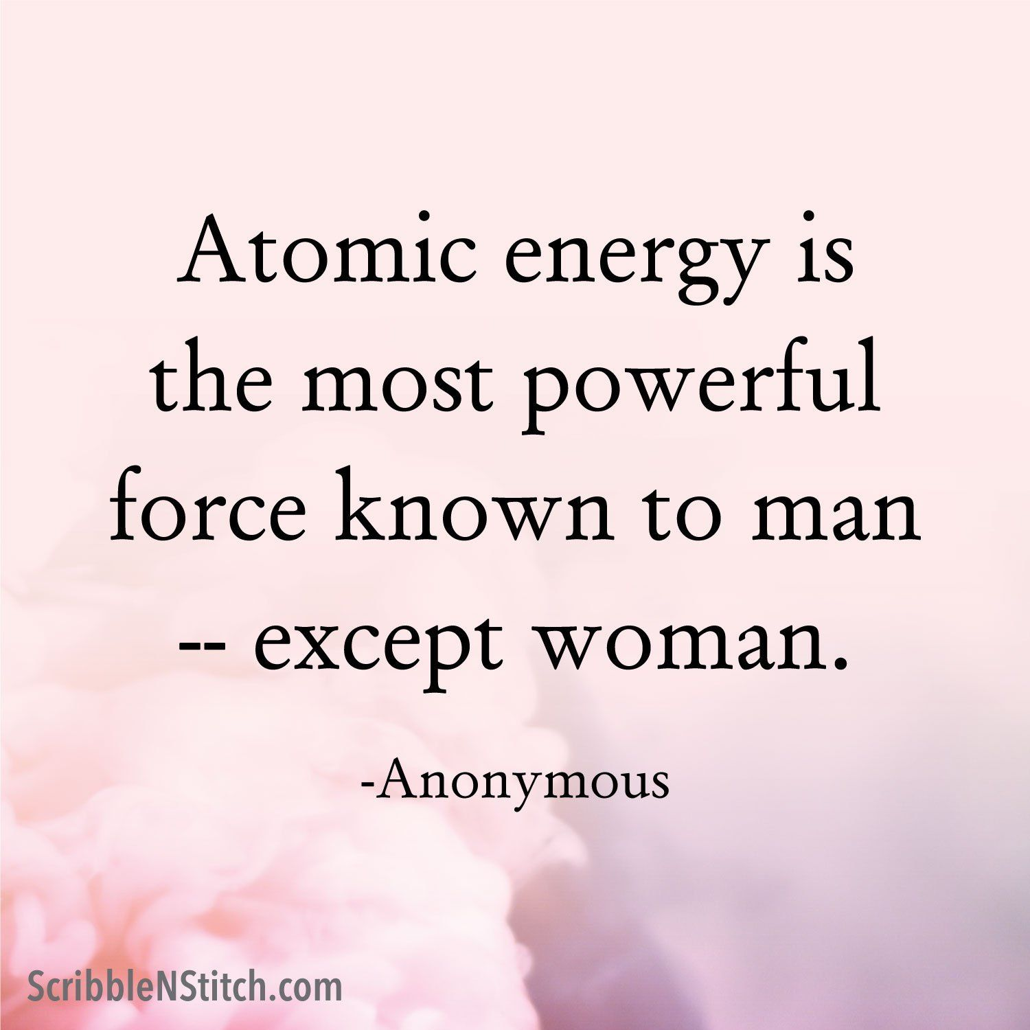 10 Funny Quotes About Women Funny Women Quotes Woman Quotes Funny Quotes