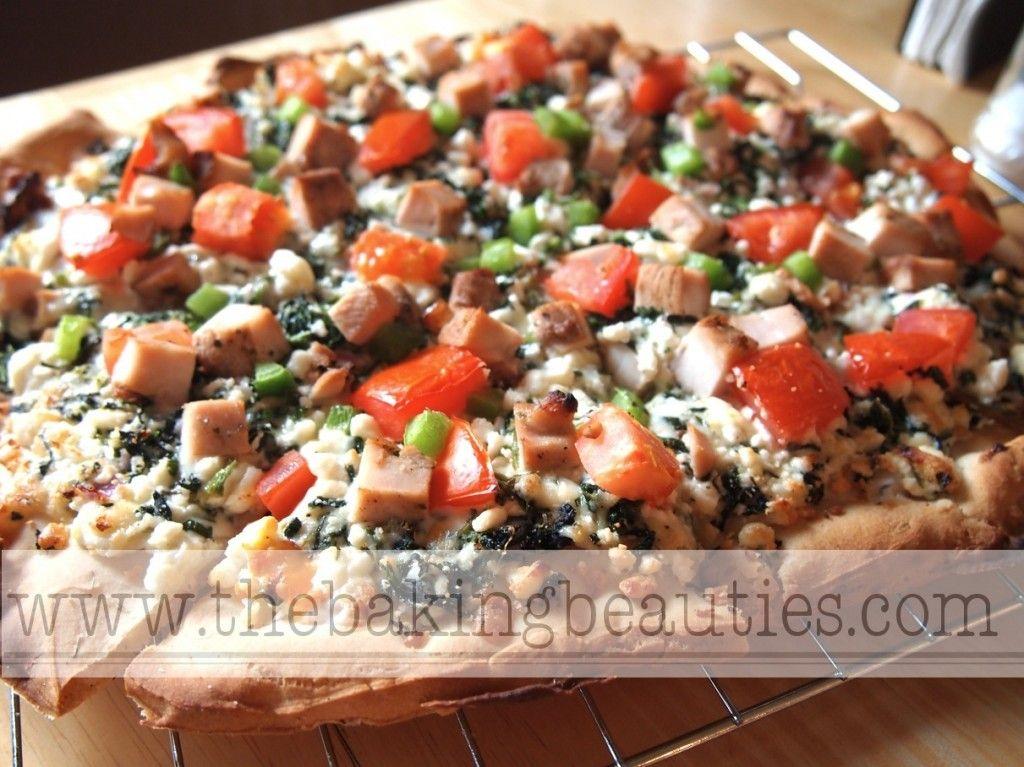 Crisp Gluten Free Pizza Crust Recipe Gluten Free Pizza Gluten