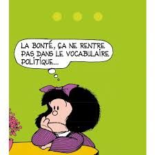 Epingle Par Amandine Meurant Sur Mafalda Citation Spirituelle Citation Humour