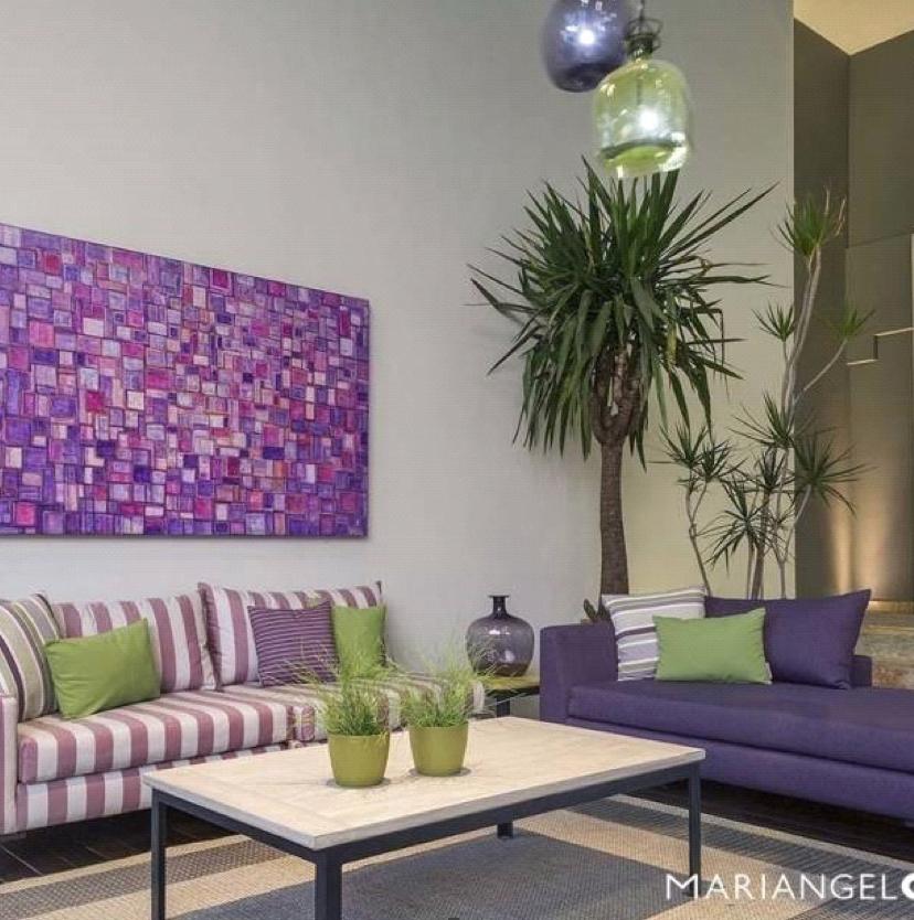 Los mejores colores para decorar tu casa segn tu personalidad House