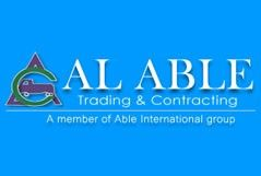 water in qatar, Able International in qatar ,doha | Top water